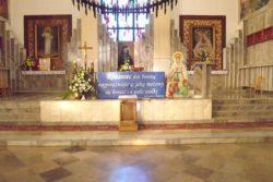 Parafia Miłosierdzia Bożego Lublin