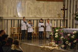 Bal Wszystkich Świętych (15)