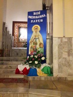 Różaniec misyjny (2)