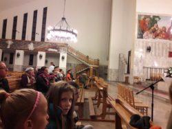 Spotkanie przed I Komunią św (12)