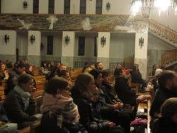 Spotkanie przed I Komunią św (8)