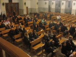 Spotkanie I-komunijne 03.12 (4)