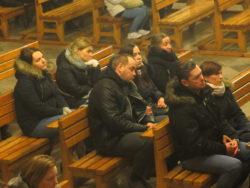 Spotkanie I-komunijne 03.12 (5)