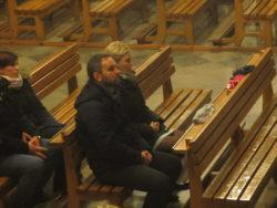 Spotkanie I-komunijne 03.12 (6)