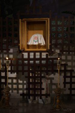 Liturgia W. Piątku (1)