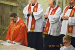 Liturgia W. Piątku (12)