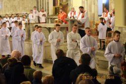Liturgia W. Piątku (16)