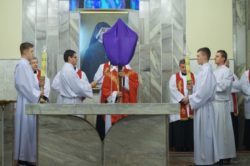 Liturgia W. Piątku (19)