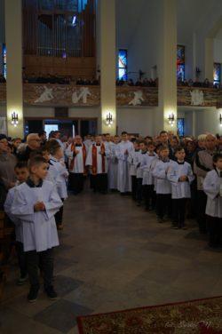 Liturgia W. Piątku (2)