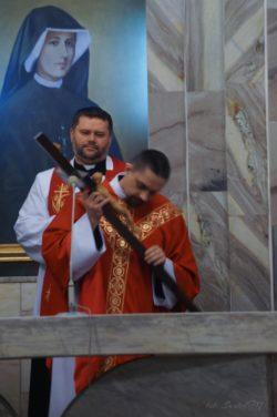 Liturgia W. Piątku (21)