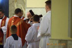 Liturgia W. Piątku (22)