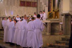 Liturgia W. Piątku (23)