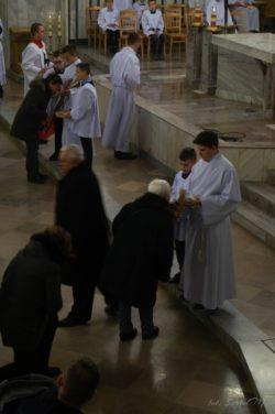 Liturgia W. Piątku (26)