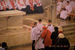Liturgia W. Piątku (27)