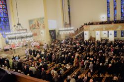 Liturgia W. Piątku (30)