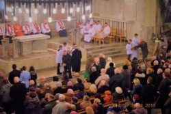 Liturgia W. Piątku (31)
