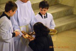 Liturgia W. Piątku (32)