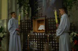 Liturgia W. Piątku (35)