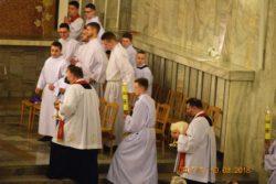 Liturgia W. Piątku (37)