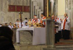 Liturgia W. Piątku (39)