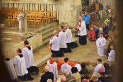 Liturgia W. Piątku (4)