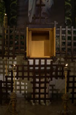 Liturgia W. Piątku (40)