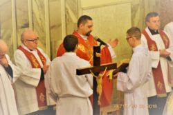 Liturgia W. Piątku (42)