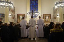 Liturgia W. Piątku (45)