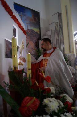 Liturgia W. Piątku (49)