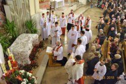 Liturgia W. Piątku (50)