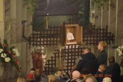 Liturgia W. Piątku (7)