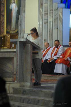 Liturgia W. Piątku (8)