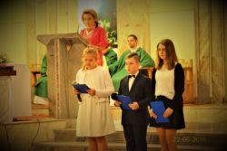 Msza św. na zakończenie roku szkolnego 2018r (22)