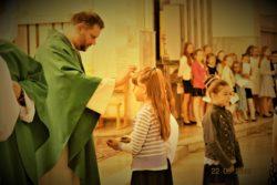 Msza św. na zakończenie roku szkolnego 2018r (32)