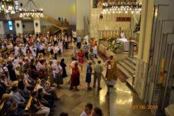 Rocznica I Komunii św. (33)