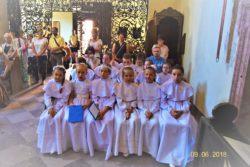 Z pielgrzymką u Mamy-Wąwolnica (12)