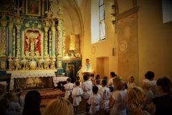 Z pielgrzymką u Mamy-Wąwolnica (15)