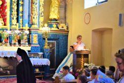 Z pielgrzymką u Mamy-Wąwolnica (16)