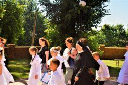 Z pielgrzymką u Mamy-Wąwolnica (5)