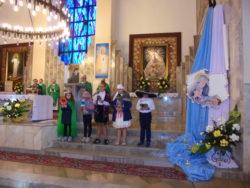 Niedziela misyjna (1)