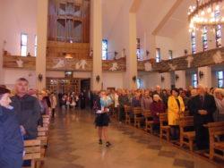 Niedziela misyjna (11)