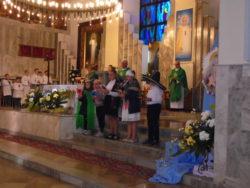 Niedziela misyjna (2)