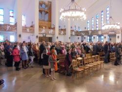 Niedziela misyjna (4)