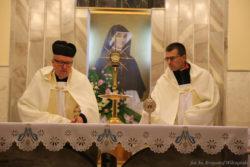 Procesja z okazji wspomnienia św. Faustyny (22)