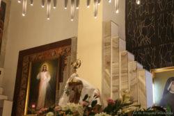 Procesja z okazji wspomnienia św. Faustyny (24)