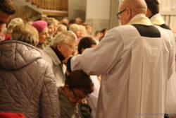 Procesja z okazji wspomnienia św. Faustyny (29)