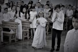 Rocznica I Komunii św (14)