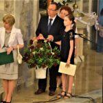 35 lat posługi PROBOSZCZA Eugeniusza Szymańskiego (16)