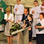 35 lat posługi PROBOSZCZA Eugeniusza Szymańskiego (19)