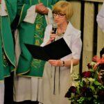 35 lat posługi PROBOSZCZA Eugeniusza Szymańskiego (22)
